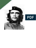 Breve biografía de Ernesto