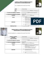 Ficha de Trabajo de Ferran Adric3a1 c3a9lc3a8ves