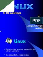 pr_linux