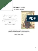 Sengoku Jidai.doc