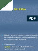 antiepilepticep-parkinsoniene