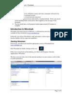 IDLab1.pdf