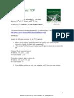 Wireshark_TCP_SOLUTION_v6.0b.pdf