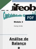 6098327-Contabilidade-Gerencial