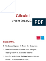 C1_Slides_Caps 0 e 1_13_14.pdf