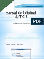 Manual de Solicitud Tics_Coordinaciones