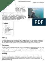 Astola Island - Wikipedia, The Free Encyclopedia