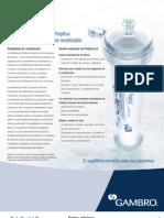 dializador_polyflux_lr