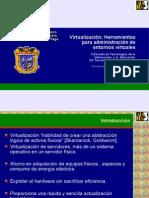 virtualizacion_herramientas