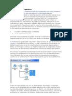 Virtualizar sistemas operativos