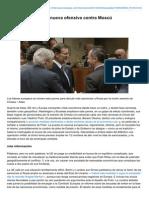 internacional.elpais.com-Europa_prepara_una_nueva_ofensiva_contra_Mosc.pdf