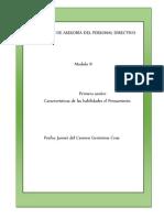 La función de asesoría directivo.docx