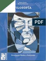 Costa, Ivana  - Filosofía (1)