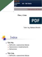 Pilas y Colas_presentacion