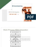 IDB Steps