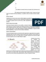 Presentacion Organo Gold México PDF