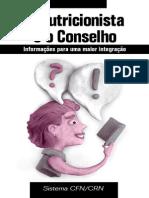 Cartilha-do-NUTRICIONISTA.pdf