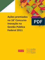 livro_16