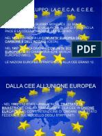 Unione Europea_2013 2014