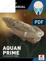 Aquan Prime Fleet Manual Download Version 240214