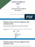 4.5.5 Recuperación de las imágenes del software.pptx