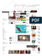 uol 20-03-2013.pdf