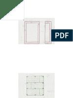 stem blueprints