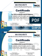certificado_MS_proyect_mayo.pdf