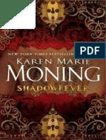 5.- Shadowfever.pdf