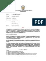 consulta + defensa.docx