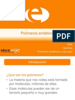 46006_180064_Polímeros sintéticos