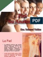 lapiel-131007112034-phpapp01