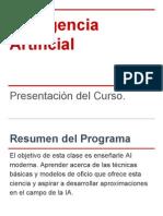 Presentación de Curso.pdf