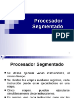 C12 Diseno Procesador Segmentado