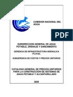 CONAGUA_2009.pdf