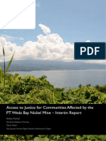 Weda Bay Public Report Oct2013(1)