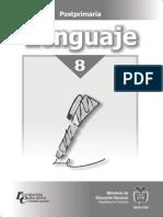 Libro de Lenguapdf