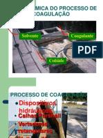saneamento_parte_02 AGITADORES.ppt