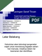 Jaringan_Saraf_Tiruan