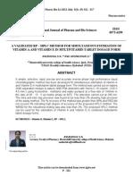 pdf kroma 2