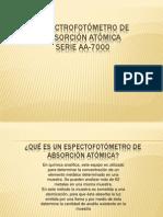 ESPECTOFOTÓMETRO DE ABSORCIÓN ATÓMICA.pptx