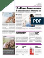 Ciencia Salud 20mar