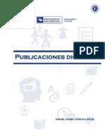 Manual Recursos Avanzados Parte1