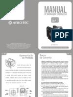 Linha DPT.pdf