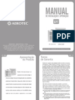 Linha BPT.pdf