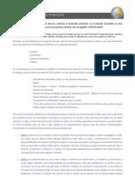 Documento 4 - Consideraciones Finales