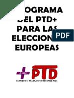 Programa-PTD+2.pdf
