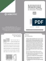 Linha APC 80 E 210.pdf