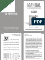 Linha APC 50.pdf