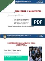 Realidad Nacional.ppt